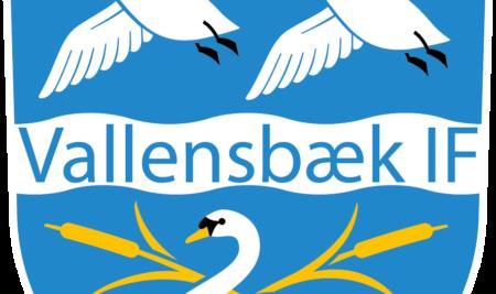 BIE og Vallensbæk IF indgår samarbejde om pigefodbold