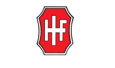 Hvidovre IF er ny samarbejdsklub for vores pigefodboldlinje!