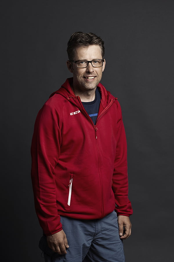 Tim Myllerup Kjær